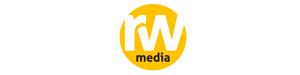RW Media